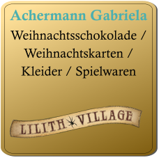 2017-Achermann