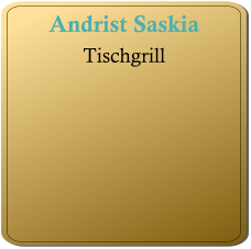 2017-Andrist
