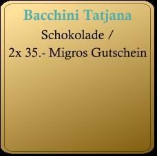 2017-Bacchini