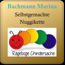 2017-Bachmann