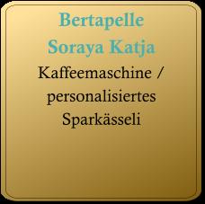 2017-Bertapelle