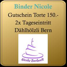 2017-Binder