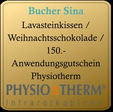 2017-Bucher