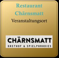 2017-Chärnsmatt
