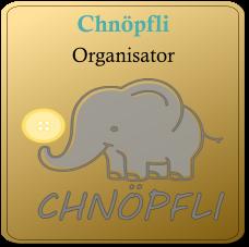 2017-Chnöpfli