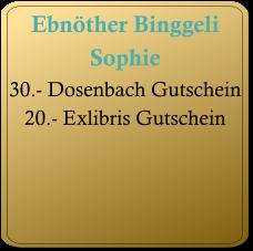 2017-Ebnöther