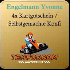2017-Engelmann