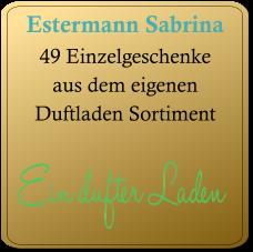 2017-Estermann