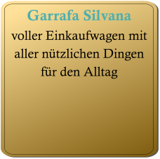 2017-Garrafa