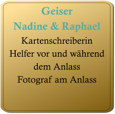 2017-Geiser