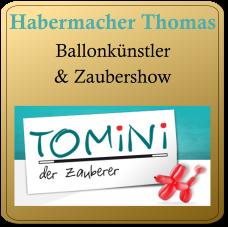 2017-Habermacher