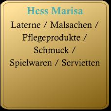 2017-Hess