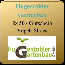 2017-Hugentobler