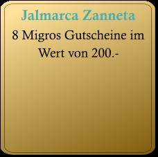 2017-Jalmarca
