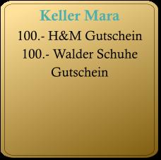 2017-Keller