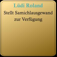 2017-Lüdi