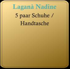 2017-Laganà