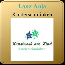 2017-Lanz