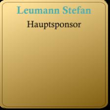 2017-Leumann