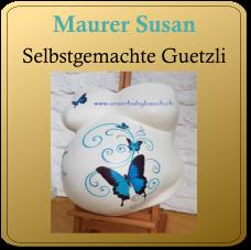 2017-Maurer