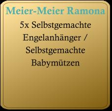 2017-Meier