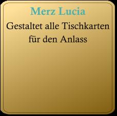 2017-Merz
