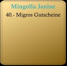 2017-Mingolla