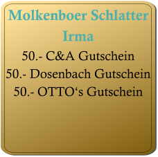 2017-Molkenboer