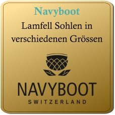 2017-Navyboot