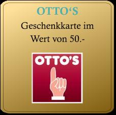 2017-Ottos