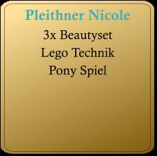 2017-Pleithner