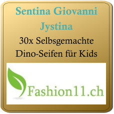 2017-Sentina