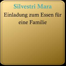 2017-Silvestri
