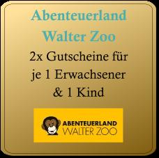 2017-Walter Zoo