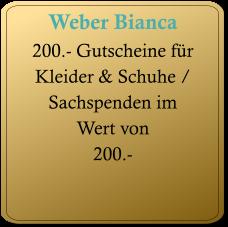 2017-Weber