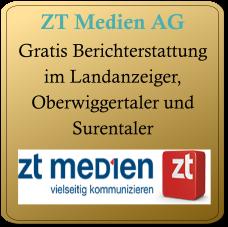 2017-ZT Medien