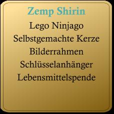 2017-Zemp