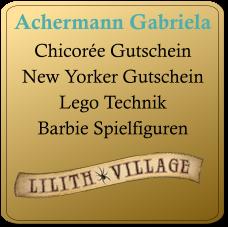 2018-Achermann