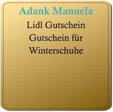 2018-Adank