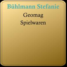 2018-Bühlmann
