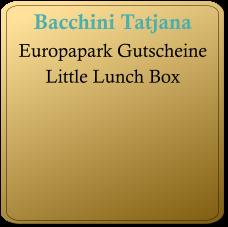 2018-Bacchini