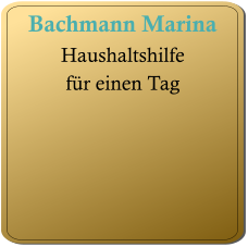 2018-Bachmann
