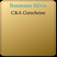 2018-Baumann