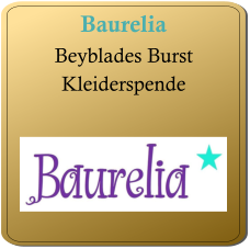 2018-Baurelia