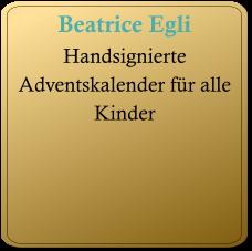 2018-Beatrice