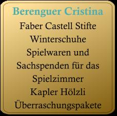 2018-Berenguer
