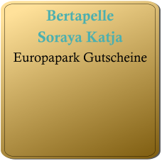 2018-Bertapelle
