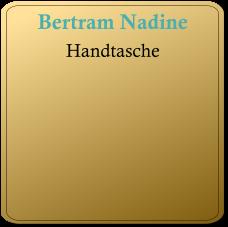 2018-Bertram