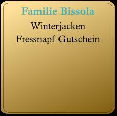 2018-Bissola