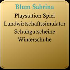 2018-Blum